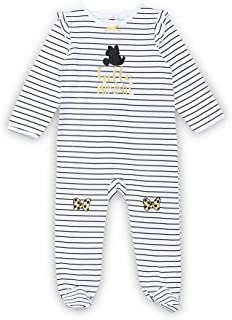 e218af750a8f6 Amazon.fr   Minnie - Bébé fille 0-24m   Bébé   Vêtements