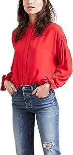 Women's Terri Shirt