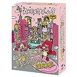 【DVD】 AKB48 チーム8 ライブコレクション ~まとめ出しにもほどがあるっ!RETURNS~