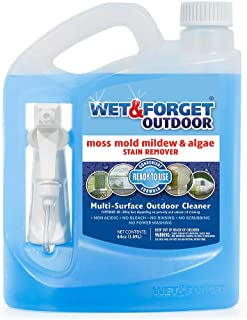 Best set and forget cleaner Reviews