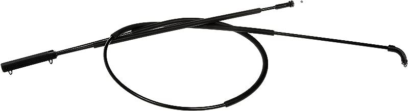 Dorman 912-452 Hood Release Cable