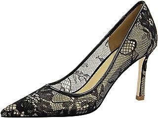 BalaMasa Womens APL12224 Pu Heeled Sandals