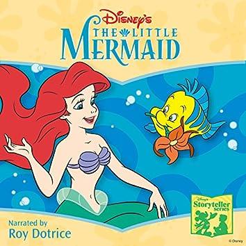 The Little Mermaid (Storyteller Version)