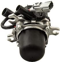 Secondary Air Pump for 2005-2015 Toyota Tacoma 2.7L Manual Trans