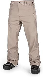 Best columbia wool hunting pants Reviews