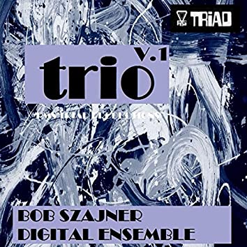 trio V. 1