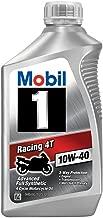 Mobil 1 (103436 Motor Oil - 1 Quart