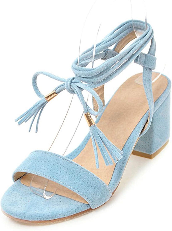 Tellusa High Heels Sandals Women Elegant Cross Sandals Lace Up Womens shoes Summer Fashion Ladies Red Black Sandals