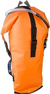 Watershed Salmon Stowfloat Kayak Bag