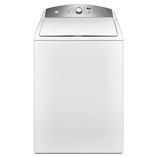 Commercial Washing Machine: Amazon com