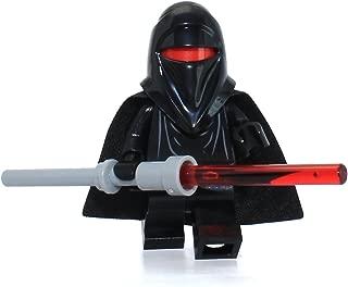 LEGO Star Wars Shadow Guard Loose Minifigure