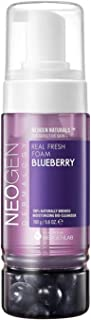Sponsored Ad - DERMALOGY by NEOGENLAB Real Fresh Foam