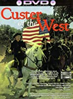 Custer of the West [DVD]