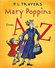 Best is mary poppins a book Reviews
