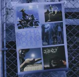 20th ANNIVERSARY BESTII YOUNG ADULT <2001-2007>