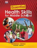 Essential Health Skills for Middle School