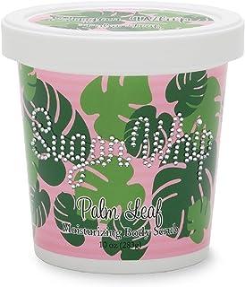 Primal Elements Palm Leaf Sugar Whip, 10 Ounce