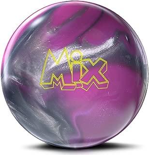 Best storm polar ice bowling ball Reviews