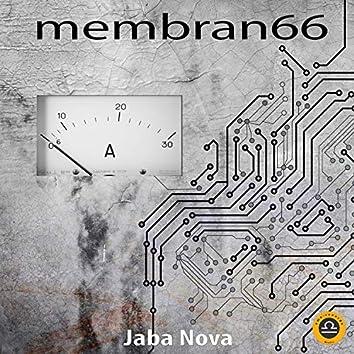 Jaba-Nova