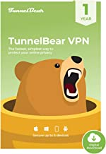 tunnelbear vpn windows 7