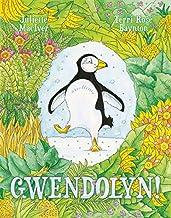 Gwendolyn! [Big Book]