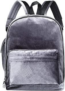 Kwok Fashion Large-Capacity Backpack Female Retro Mummy Bag Women'S Backpack Bags Leisure Bag Leisure Bag Great Capacity Backpack