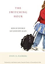 Best the switching hour Reviews
