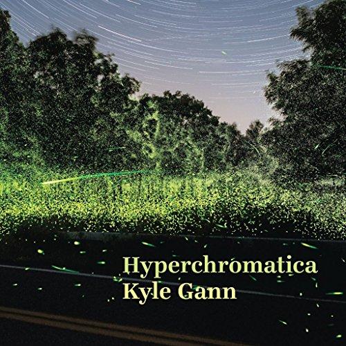 Hyperchromatica