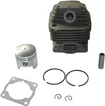 C/·T/·S Kit Joint de carburateur et diaphragme remplace NK1 pour carburateur Mitsubishi T180 T200 T240 Kawasaki HK24-33 Nikki