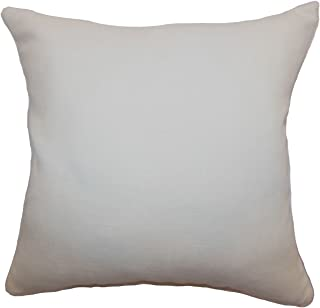 Pair Sky Portia King Pillowcase