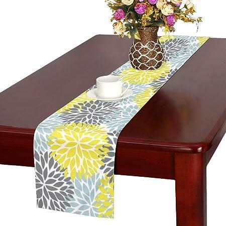 Nat/ürliche Farbe P Prettyia 12pcs Getrocknete Blumen Gepresste Artemisia Bl/ätter F/ür DIY Scrapbooking Kunsthandwerk