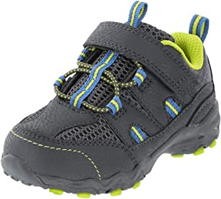 Rugged Outback Boys' Toddler Hayden Low-Top Hiker