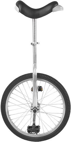 659323 Monocycle 50,8 cm 20