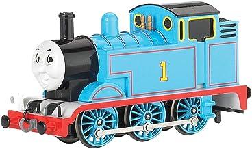 バックマン HOゲージ きかんしゃトーマス トーマス 28-58741 鉄道模型 蒸気機関車