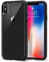 Best iphone x capinhas Reviews