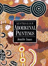 Australian Aboriginal Paintings