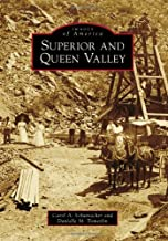Superior and Queen Valley (Images of America)
