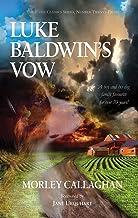 Luke Baldwin's Vow (Exile Classics series)