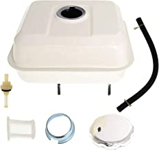 Autoparts GX140 Fuel Gas Tank Replacement for Honda GX160...