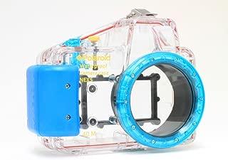 Best underwater case sony nex 5 Reviews