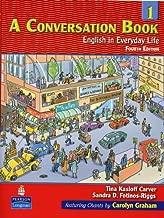 Best everyday english conversation book Reviews