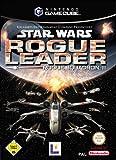 LucasArts GameCube Games