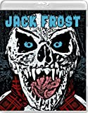 Jack Frost [Blu-ray/DVD Combo]