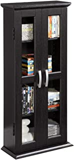 cheap tall storage cabinets