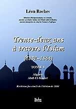 islamic hadees book