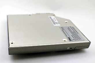 New Genuine OEM DELL IDE PATA Hard Drive Caddy Media Bay Inspiron 300M 500M 510M 600M 610M 8500 8600 8600c 9100 XPS Preicion M20 M60 M65 M70 8T687 X4680 JP130 JP131 YY969