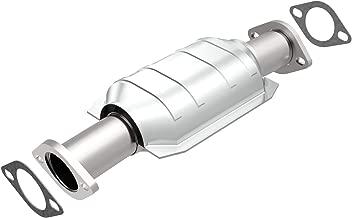 MagnaFlow 23696 Direct Fit Catalytic Converter (Non CARB compliant)