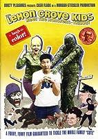Lemon Grove Kids [DVD] [Import]