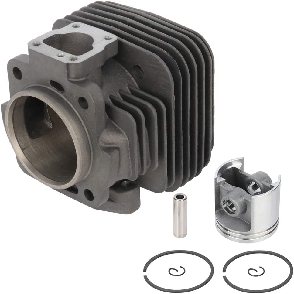 AUTOMUTO Cylinder Piston Regular wholesale store Kits fit for Stihl Replaces TS350 TS360