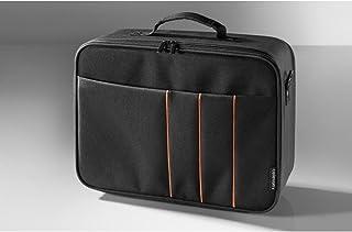Celexon 1091385 Polyester Black projector case - Celexon 1091385